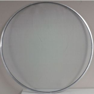 Circle Window Screens