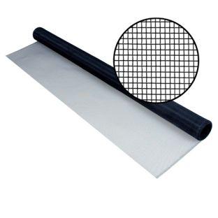 Fiberglass Screen Rolls (18x16)