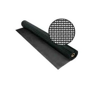 Solar Insect Screen Rolls (20x30)