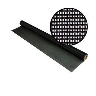 TuffScreen Material Rolls (17x13)