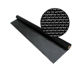 Suntex 90 Solar Screen Material Rolls