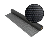 Phifer Solar Insect Window Screen