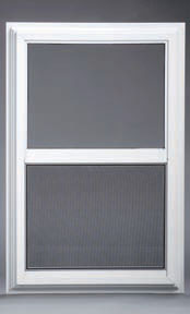Affordable Storm Window - Storm Window Image
