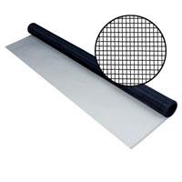 Standard Fiberglass Window Screen Material